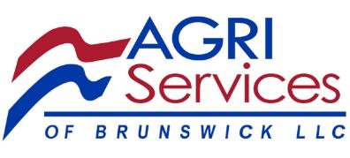 AGRIServices of Brunswick, LLC