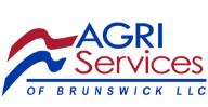 AGRIServices of Brunswick LLC Logo